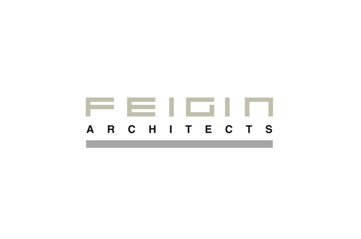 FEIGIN ARCHITECTS