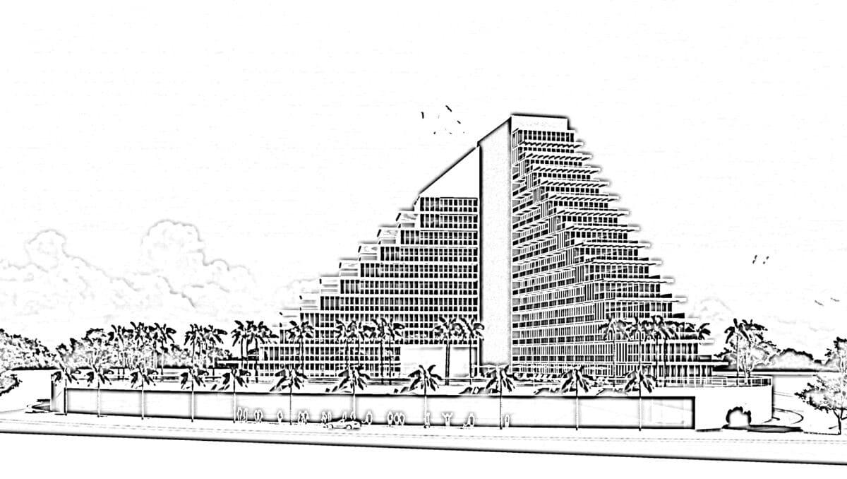 DIMRI HOTEL ASHDOD