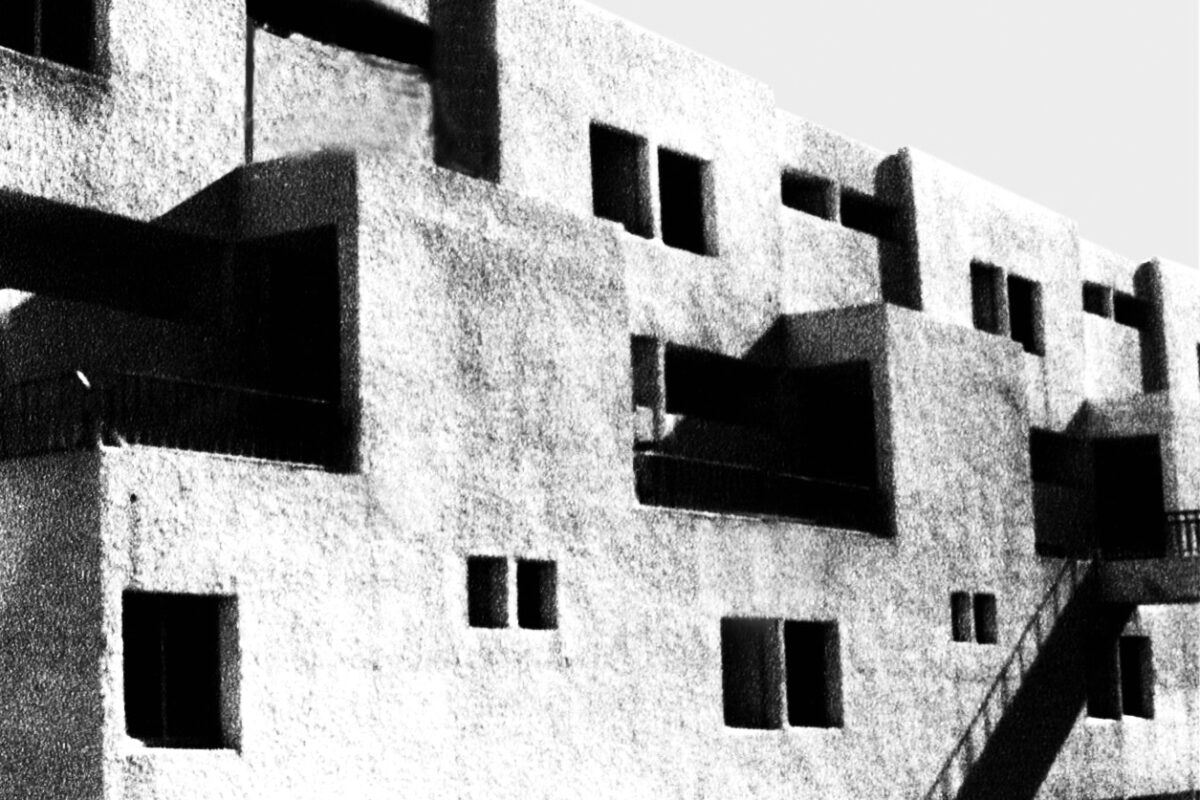 KIRIAT MOSHE (STAGE 1, 2, 3)  SAFAT