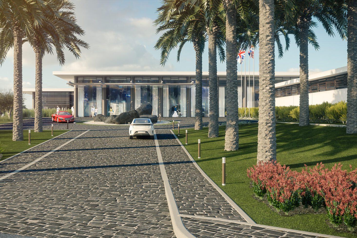 EIN GEV RESORT HOTEL SEA OF GALILEE