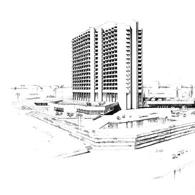 CLARIDE HOTEL BAT YAM