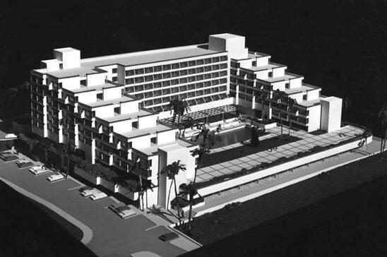 HADAR GARDENS HOTEL TIBERIAS