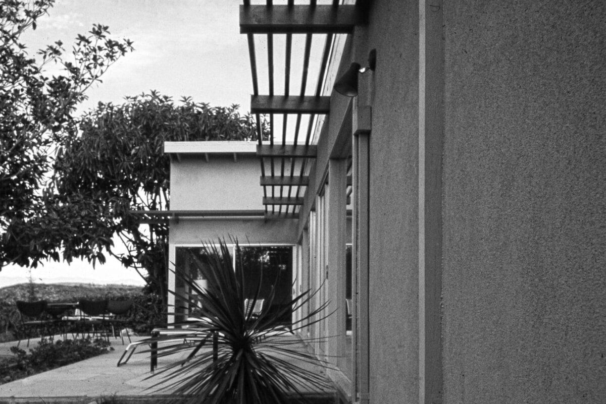 PRIVATE HOUSE BELAIR USA