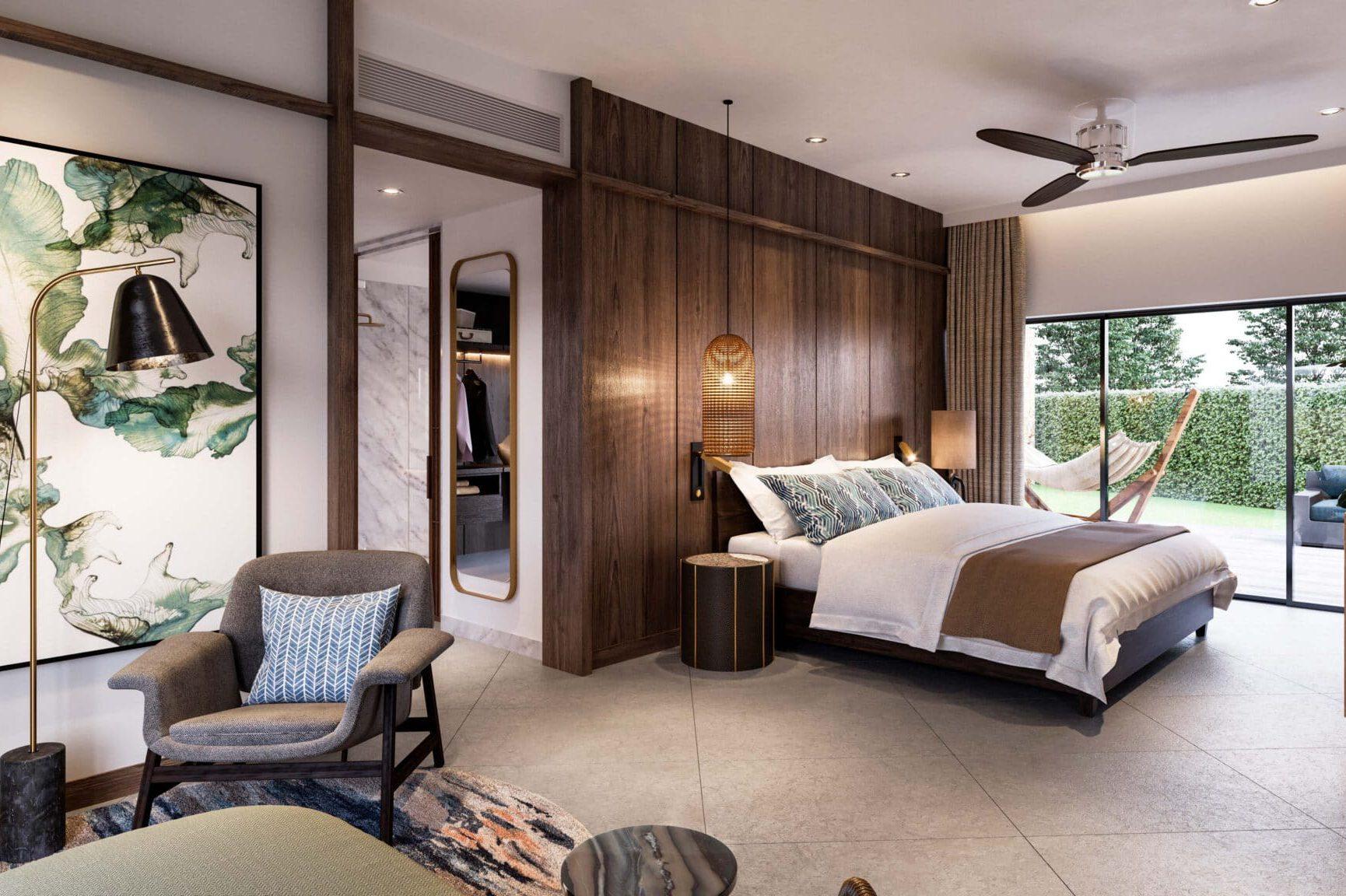 CARMEL FOREST SPA & RESORT HOTEL ISROTEL