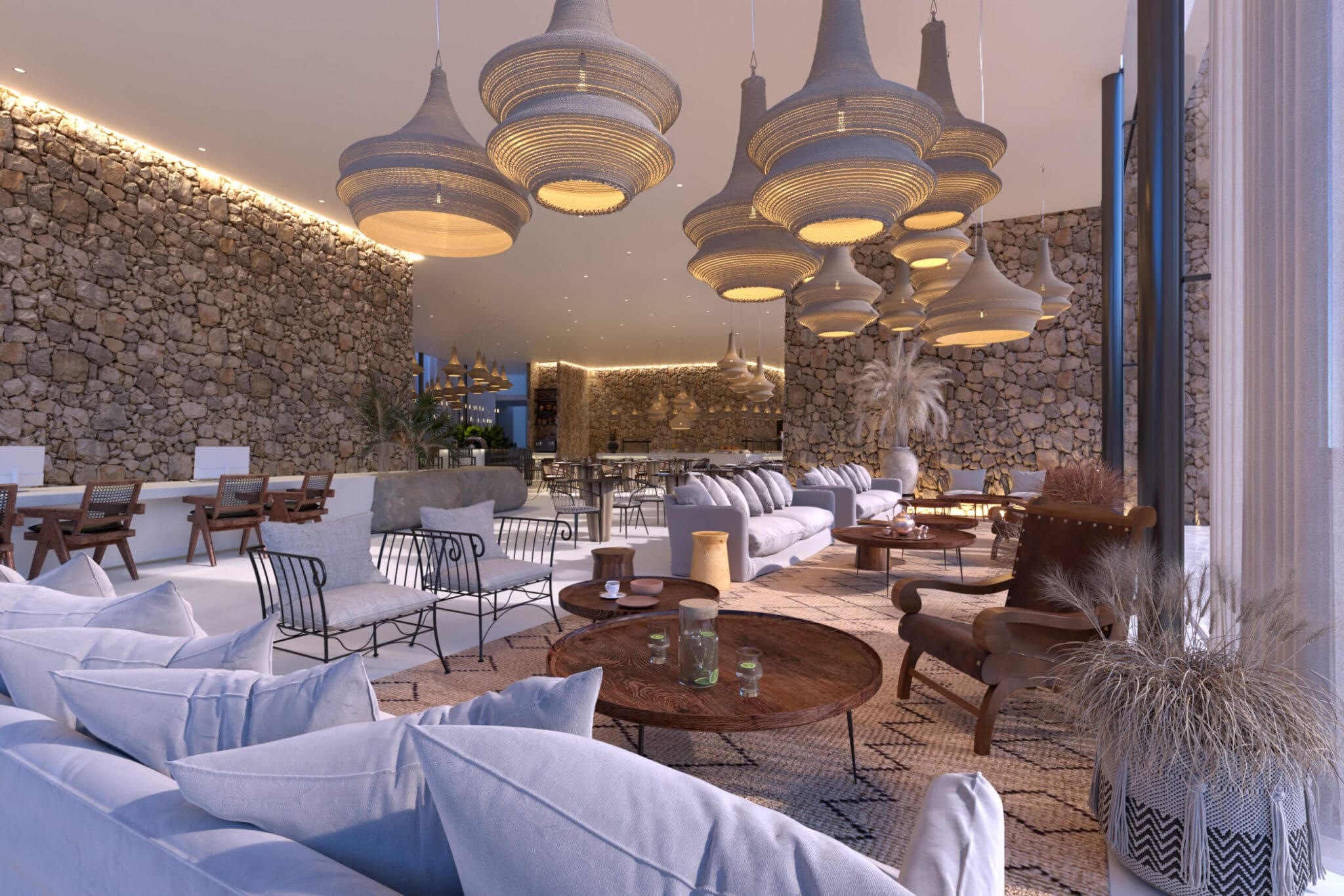 GORDONIA HOTEL EILAT